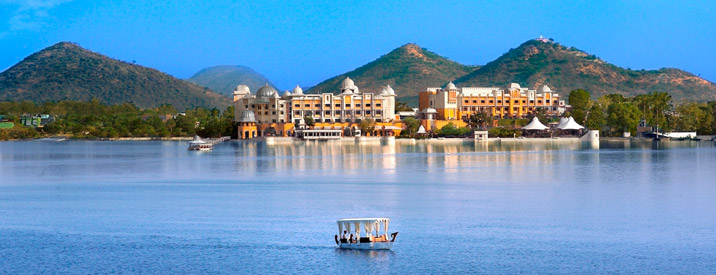 Udaipur To Mount Abu tour Package At Low Price, Udaipur Package