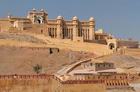 Delhi – Jaipur Tour Package With Udaipur at low price