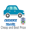 Credence Travel