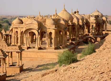 Rajasthan tour package.