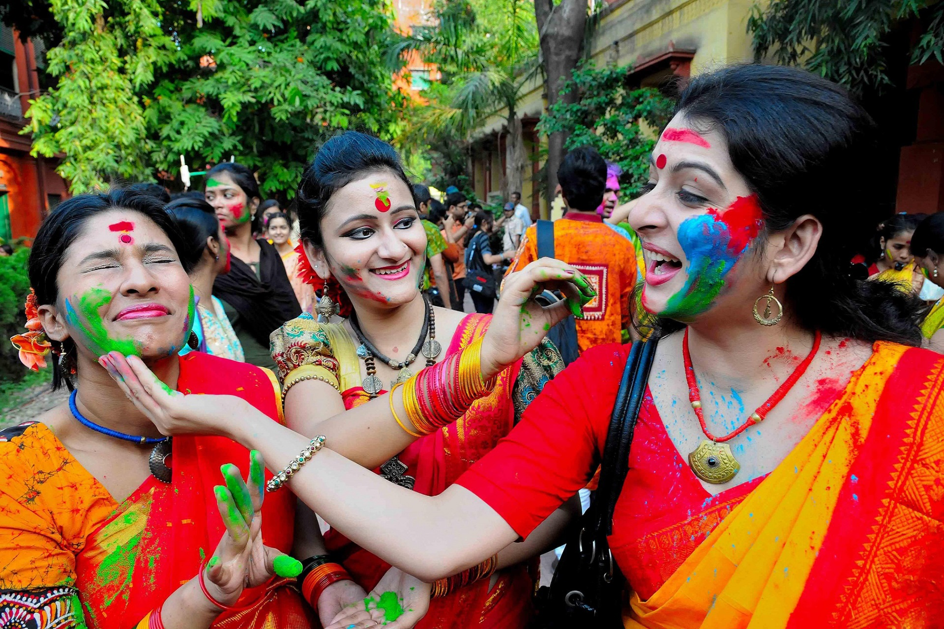 Top 20 Places to Visit in India Best Place